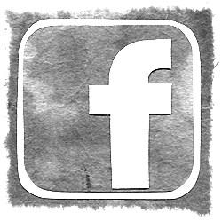 fb button 1